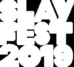 SlayFest 2019 Logo-white.png