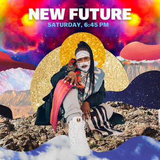 SLAYTV---New-Future-Concert-Recovered_02