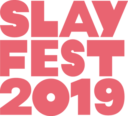 SlayFest 2019 Logo Red.png