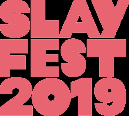 SlayFest 2019 Logo Red.png