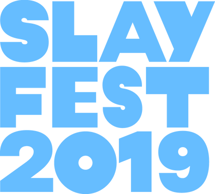 SlayFest 2019 Logo Blue.png