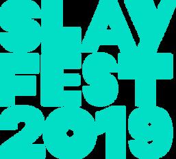 SlayFest 2019 Logo-Recovered-Recovered.p