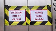 fahrstuhl-ausser-betrieb.jpg
