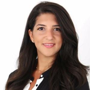 Dina Sidani