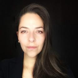Carolina Lobo Guererro