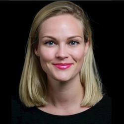 Anne-Lise Monsen