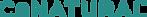 new_logo_720x.png.webp