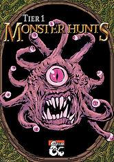 Tier_1_Monster_Hunts (1)-01.jpg