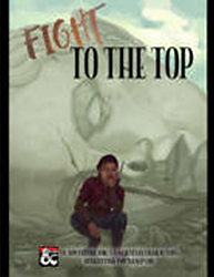 Fight to the Top.png