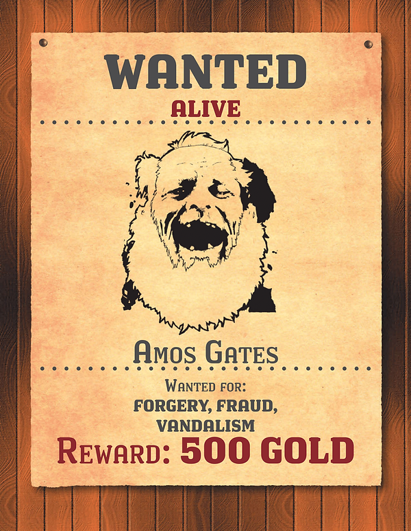 Wanted Dead or Alive-1.png