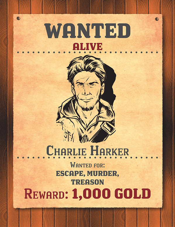 Wanted Dead or Alive-2.png