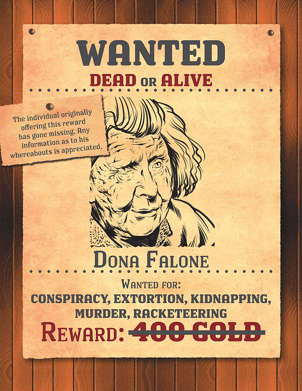 Wanted Dead or Alive-3.png