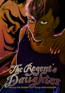 The Regents Daughter.png