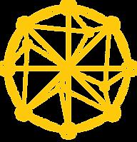 Ophir Logo
