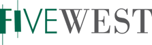 Fivewest-Green-Logo-PNG.png