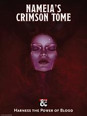 1770286-Nameias_Crimson_Tome_(Illustrati