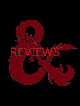 Review Image.png