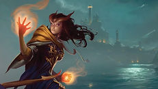 dungeons-and-dragons-wizard-popular-spel