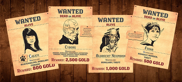 Wanted Poster  Picture.png