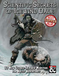Scientific Secrets of Icewind Dale.png