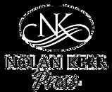 Nolan-Kerr-PRESS-logo.png
