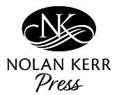 Nolan-Kerr-PRESS-logo.jpg