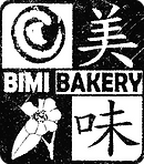 Bimi Bakery-Japanese Sweets with a twist!