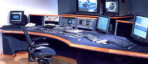 Cinesite%20DI%20desk%202%20copy_edited.jpg