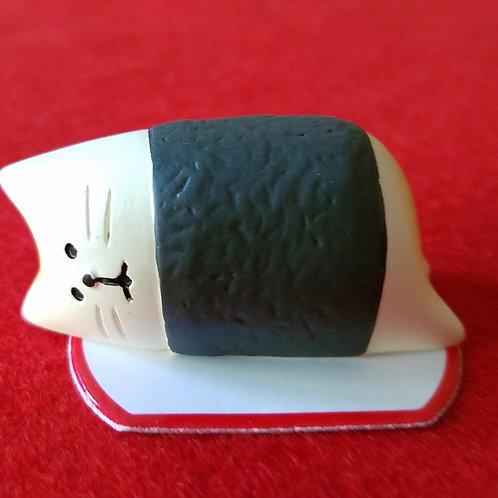 Mochi neko_Isobe-maki cat