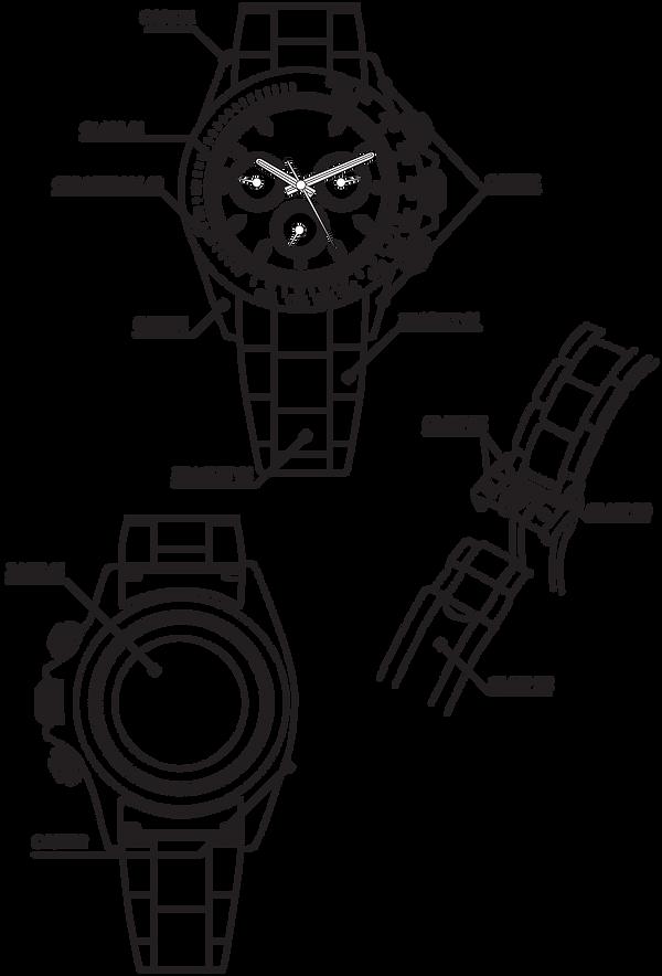 installation_giude_instruction_watch_Daytona(F)-1.png