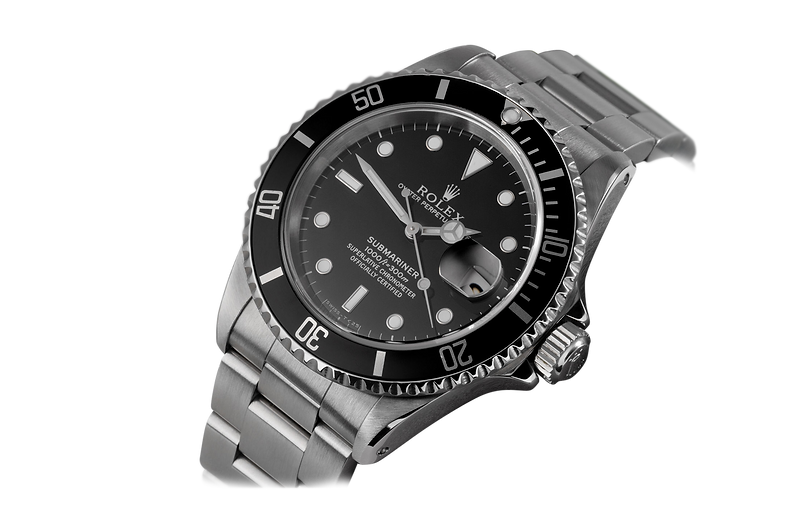 watch-club-rolex-sea-dweller-rolex-warra