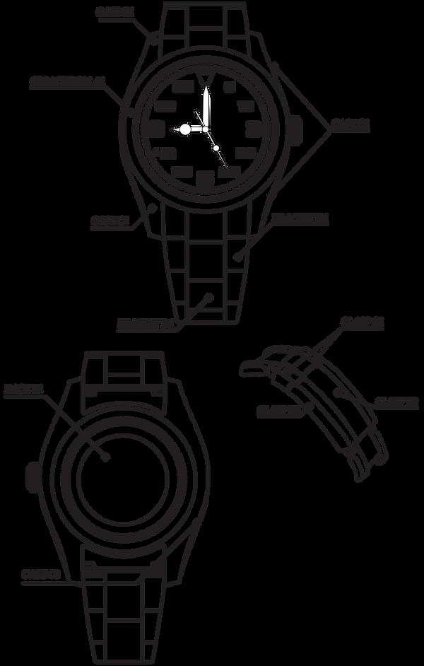 installation_giude_instruction_watch_AIR