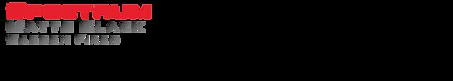 Spectrum_matte_black_CARBON_fiber-typo.p
