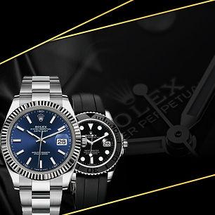 Rolex Protection.jpg
