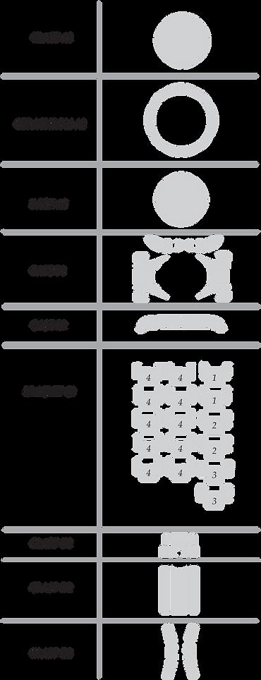installation_giude_instruction_watch_Daytona(F)-2.png