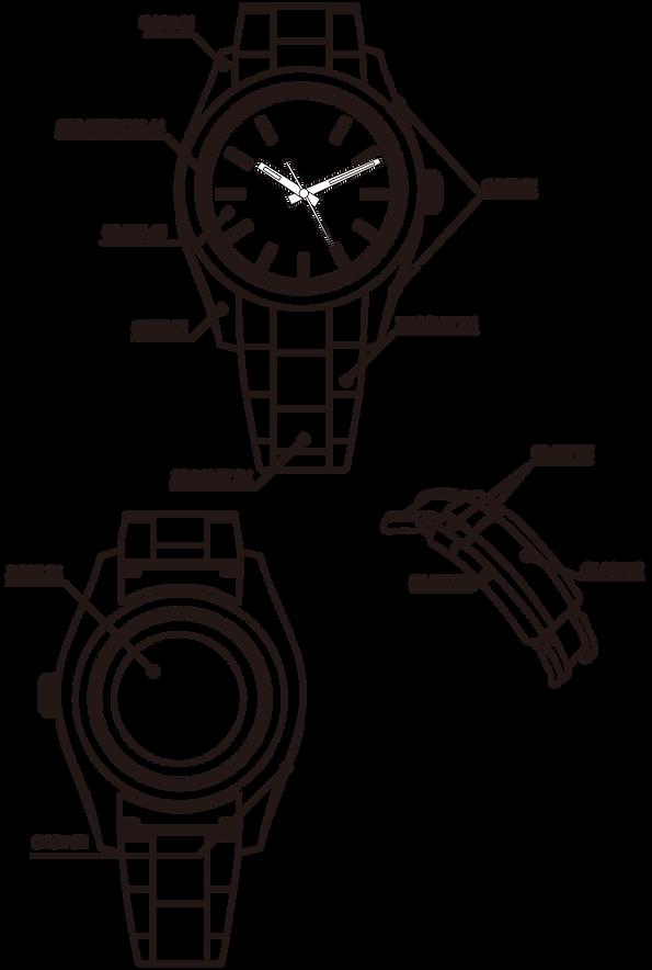 installation_giude_instruction_watch_Explorer36mm-1.png