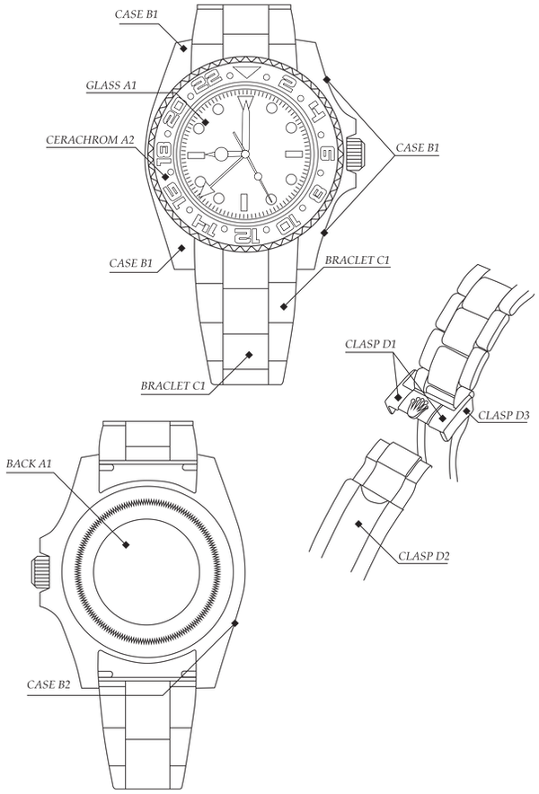installation_giude_instruction_watch_GMT master II_oyster-1.png