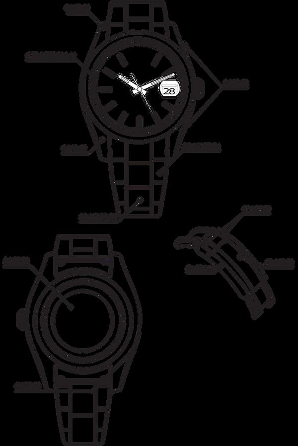 installation_giude_instruction_watch_DAT