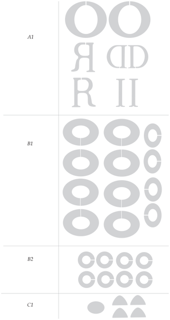 Dior mini-2.png