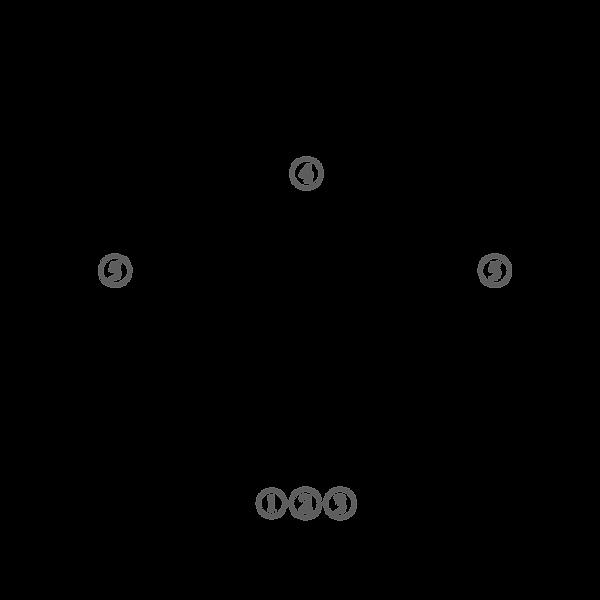 image1-3(2)NM.png