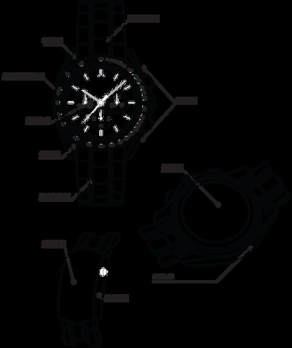Omega_speedmaster_006-1.png