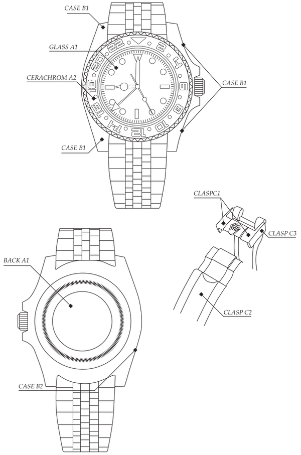 installation_giude_instruction_watch_GMT master II_jubilee-1.png