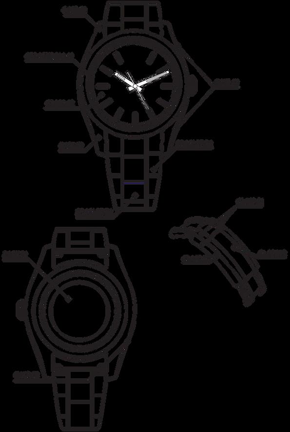 installation_giude_instruction_watch_Explorer39-1.png