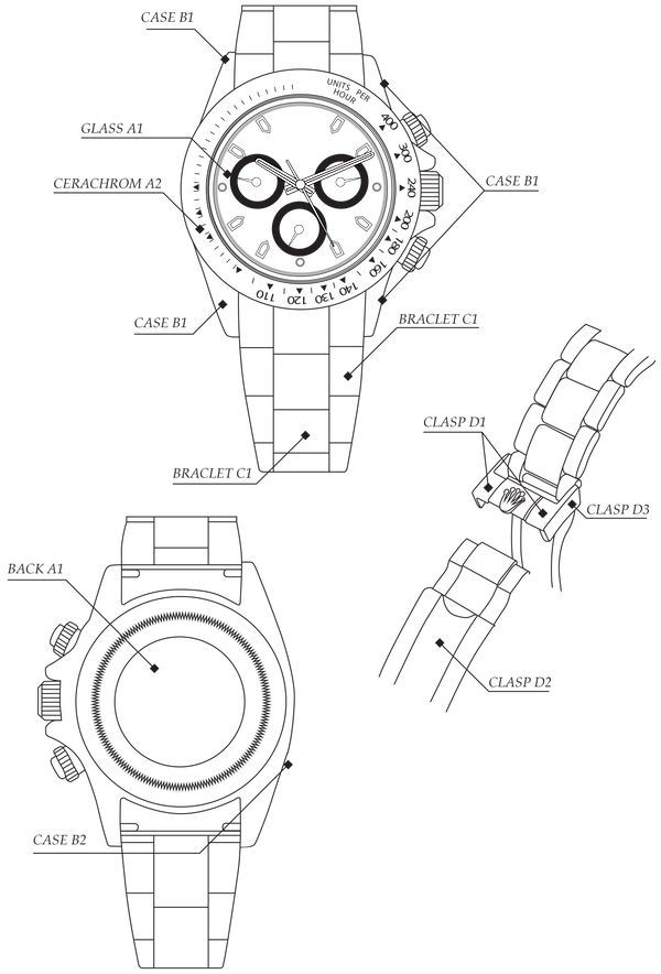 installation_giude_instruction_watch_Daytona(p)-1.png