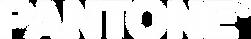 1024px-Pantone_logo_edited.png