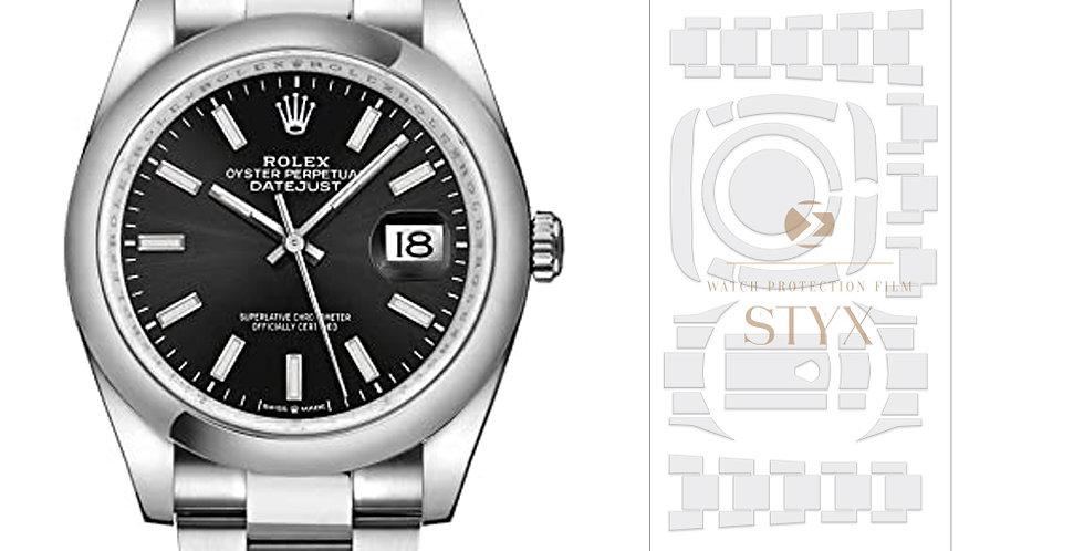 STYX for Rolex Datejust 36