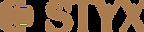 styx_logo_landscape.png