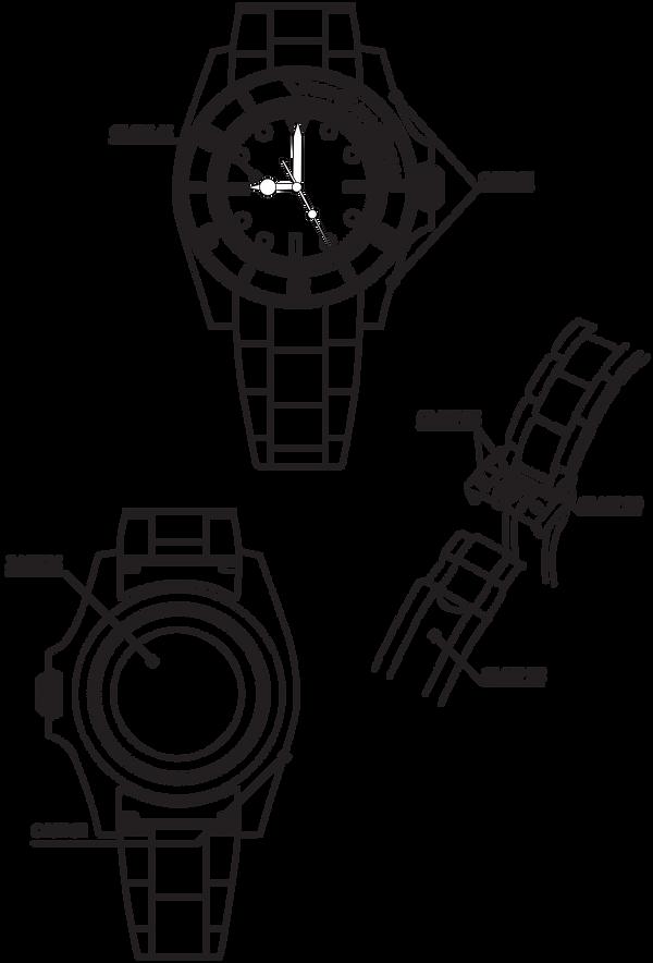 installation_giude_instruction_watch_Yac