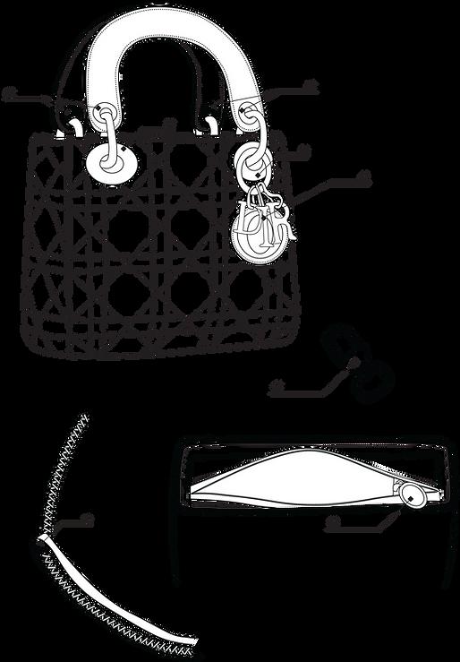 Dior mini-1.png