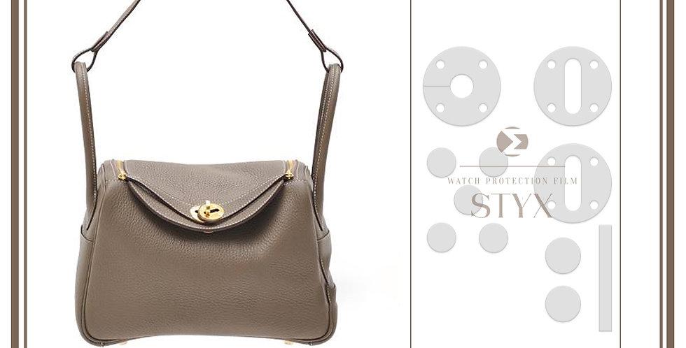 STYX for Hermès Lindy